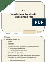 A 1 IntroductionPPT