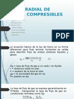 Grupo 6-Flujo Radial de Fluidos Compresibles