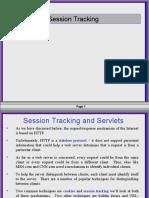 Session Handling in jsp servlets