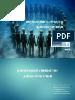 Dossier-Derechos-Sexuales-y-Reproductivos-Asuntos-Del-Sur.pdf