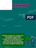 PEMBORAN 10 (PENGETAHUAN DASAR PERALATAN ANGKAT_Rusli HAR).pdf