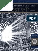 ARAB_MUSLIM_9-30-14