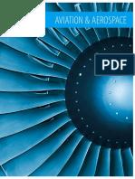 Aviation Aerospace Florida