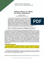 Journal of Career Assessment-2000-Betz-205-22.pdf