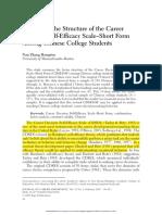 Journal of Career Assessment-2005-Hampton-98-113.pdf