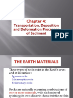 Petroleum Geoscience and Geophysics Chapter 4