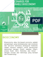 EKOMAN BIOECONOMY