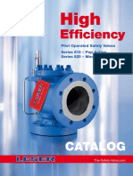 High Efficiency Catalog En