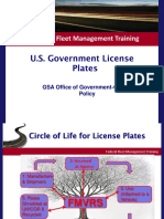 Gsa Fmvrs License Plates License_plate_management_2014ffmt