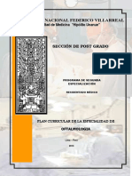 Oftalmologia plan curricular 2013.pdf