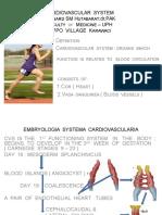 [Sent] Kulpak UPN - Anatomi