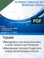 DESAIN PROJEK SIMULASI KOMUNIKASI SERIAL.pptx
