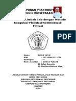 COVER koagulasi - cover Hijau.docx