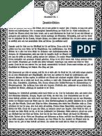 Gralsbrief Nr. 5 Jenseits-Welten 20151223