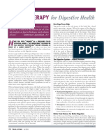 YogaTherapyforDigestiveHealth.pdf