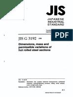 JIS G 3192 (2000).pdf