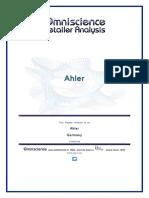 Ahler Germany.pdf