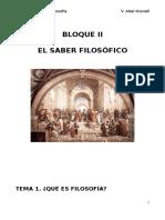 FILOSOFIA 1 BACHILLER.docx