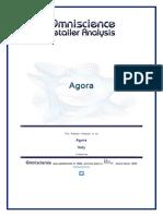 Agora Italy.pdf