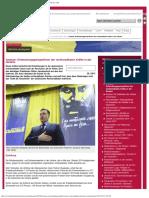 Analyse_ Entwicklungsperspektiven Der Rechtsradikalen Kräfte in Der Ukraine