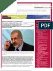 Analyse_ Die Krimtataren in Der Ukraine-Krise _ Bpb