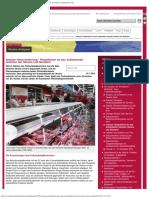 Analyse_ Neuorientierung - Perspektiven Für Den Außenhandel Zwischen Der Ukr