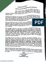 New Doc 25_1.pdf