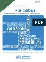 D_Catalogue_20151204V2