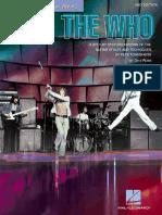 The_Who.pdf