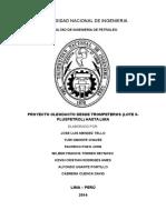 Proyecto Oleoducto Trompeteros - Copia