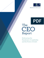 The-CEO-Report-v2.pdf