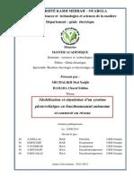 Master-mchalikh_hamada.pdf