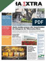 Folha Extra 1462