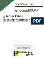 VARONE-Francois-El-Dios-Sadico-Ama-Dios-el-sufrimiento-pdf.doc