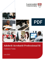 AdobeAcrobatXI