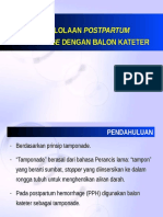 OB EMG BALON KATETER.ppt