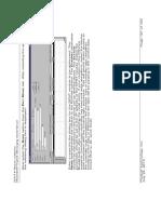 Dfnt Protocol Manual p3