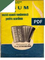 18.Album de Muzica Usoara Romaneasca[1]