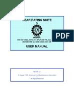 AGMA_manual07.pdf