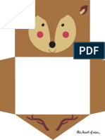reindeer-this-heart-of-mine.pdf