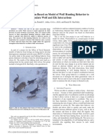 madden2010.pdf