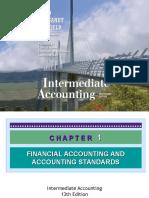 Akuntansi Intermediate