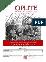 Hoplite_Regles_fr.pdf