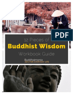 12+Pieces+of+Buddhist+Wisdom+Workbook+Guide