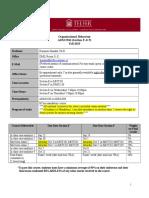 ADM2336E & F Course Outline(2) (4)