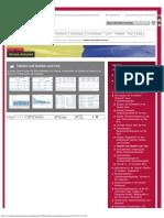 Tabellen Und Grafiken Zum Text _ Bpb