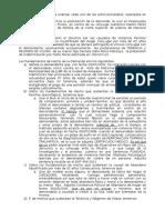 Resumen de Expediente Civil de Grado , 476-2012- J FAmilia M Nieto