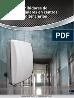 Inhibidores Celulares Argentina