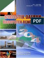 Statistik-Daerah-Kabupaten-Bengkalis-2014.pdf