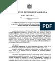drept.pdf